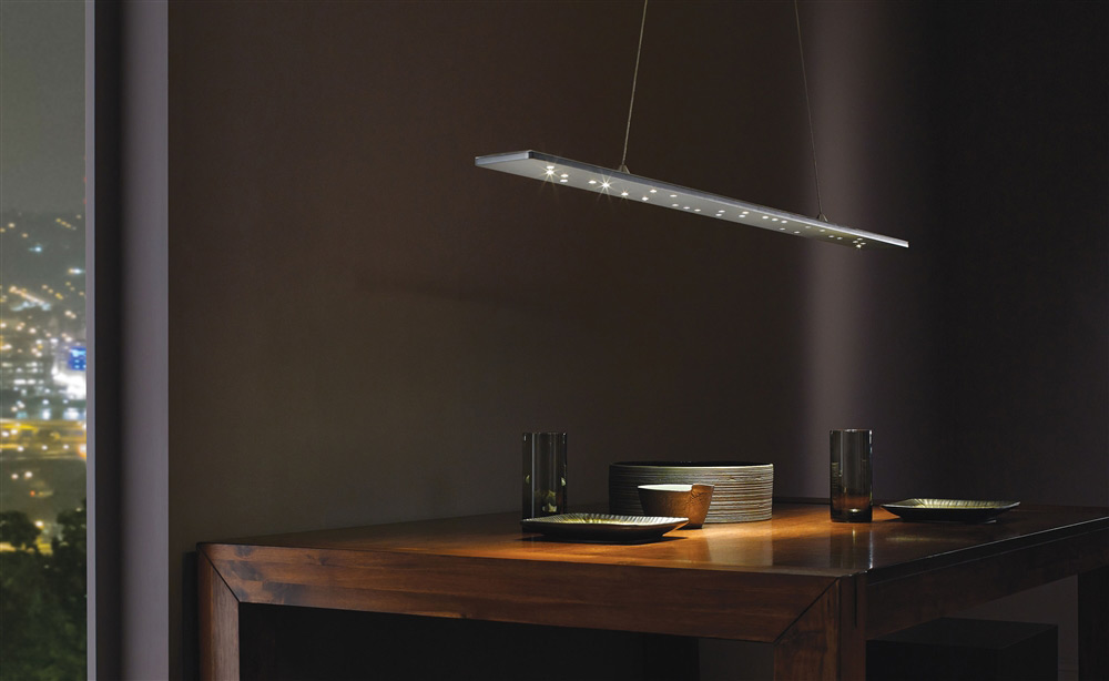 Parallax Linear Suspension Thingz Contemporary Living