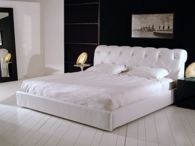 Excellent How Big Should My Room Be For A King Size Bed Thingz Interior Design Ideas Tzicisoteloinfo