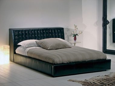 Phenomenal How Big Should My Room Be For A King Size Bed Thingz Interior Design Ideas Tzicisoteloinfo