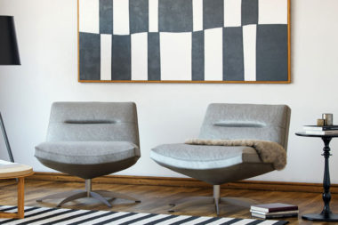 Chairs Archives - Thingz Contemporary Living