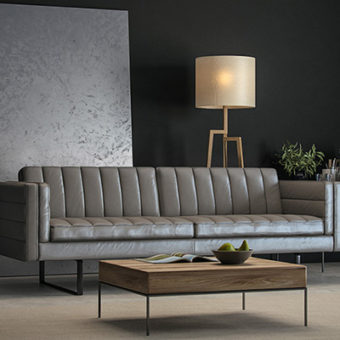 Modern Sofas from Thingz Contemporary Living