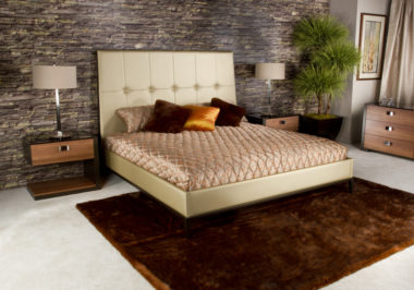 Home/Contemporary Bedroom Furniture