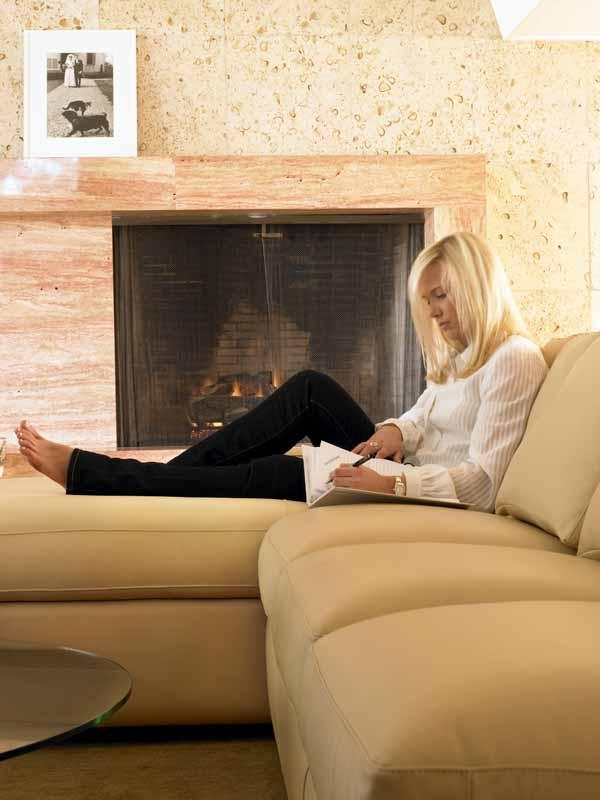 Enjoyable Lisben Thingz Contemporary Living Short Links Chair Design For Home Short Linksinfo