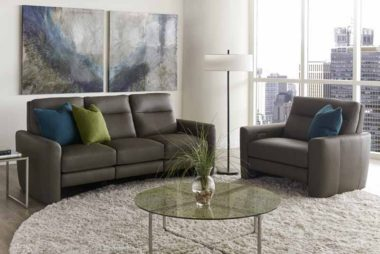 Quick Products In Living Rooms An A Z