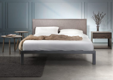 Contemporary Bedroom Furniture Archives - Thingz Contemporary Living