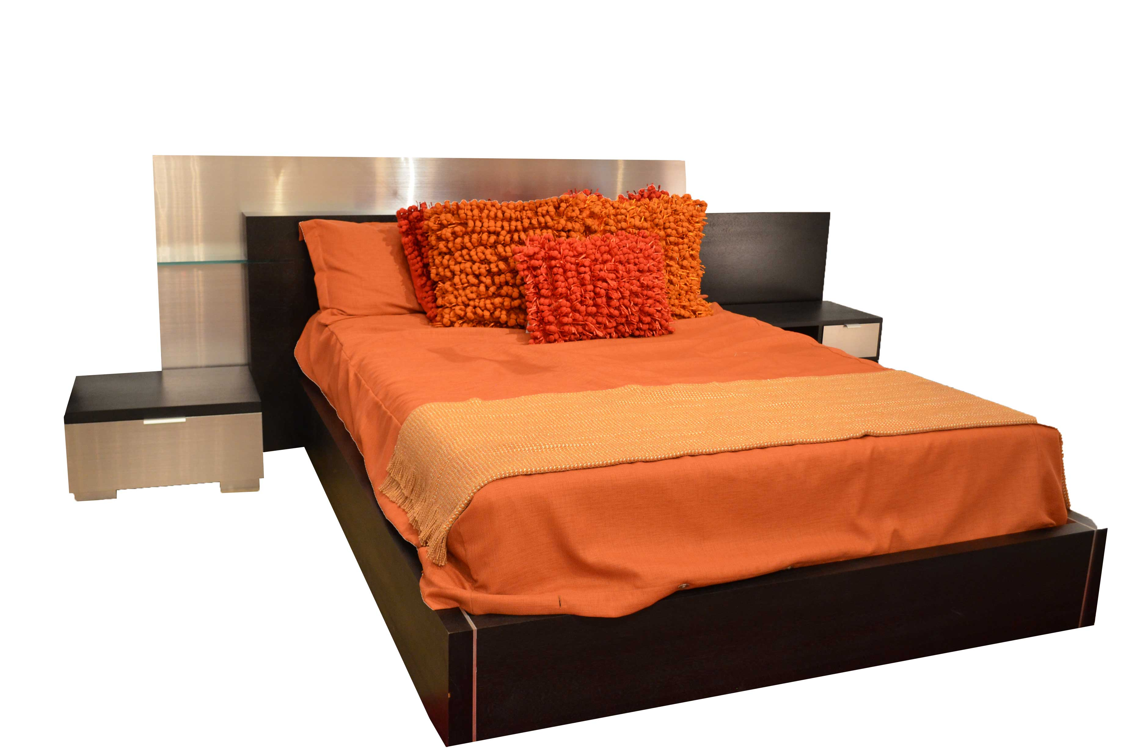 How Big Should My Room Be For A King Size Bed Thingz Contemporary