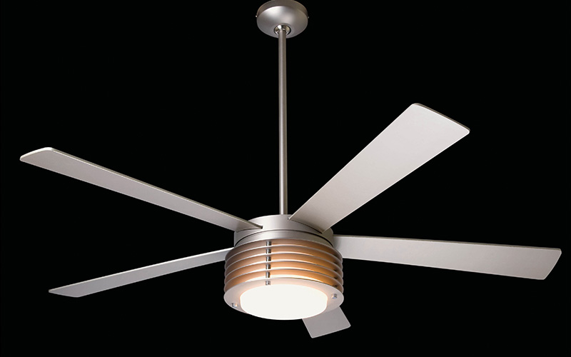 What to consider when buying an indoor vs outdoor ceiling fan what to consider when buying an indoor vs outdoor ceiling fan mozeypictures Gallery