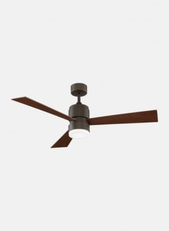 Ceiling fans summer vs winter mode thingz contemporary living quick view aloadofball Image collections