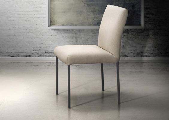 Gaia Chair Thingz Contemporary Living