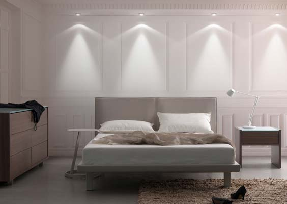 How Big Should My Room Be For A King Size Bed Thingz Contemporary Living