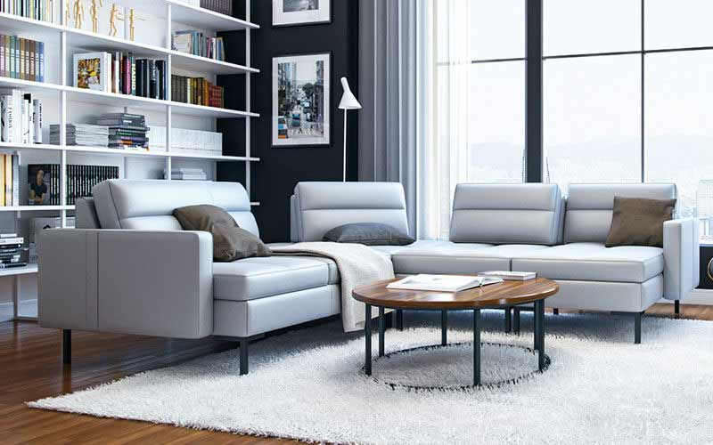 Scottsdale Contemporary Furniture Store Thingz Contemporary Living