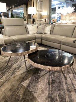 contemporary furniture in Scottsdale